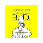 CLIENTS-LIGNE-CLAIRE