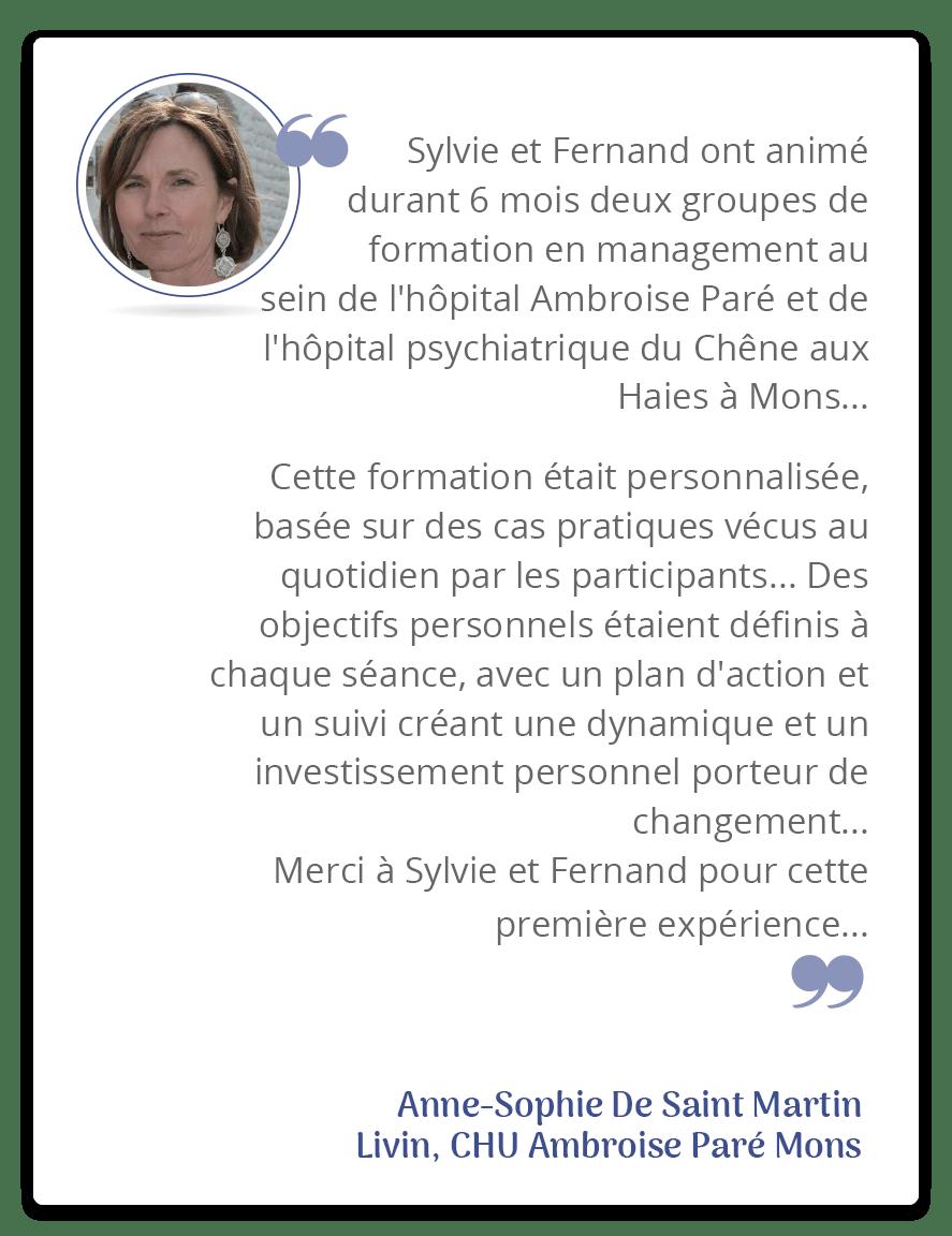 temoignage_texte_-Anne-Sophie-De-Saint-Martin