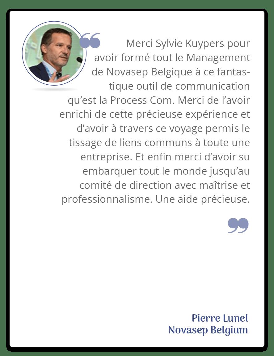 temoignage_texte_Pierre-Lunel