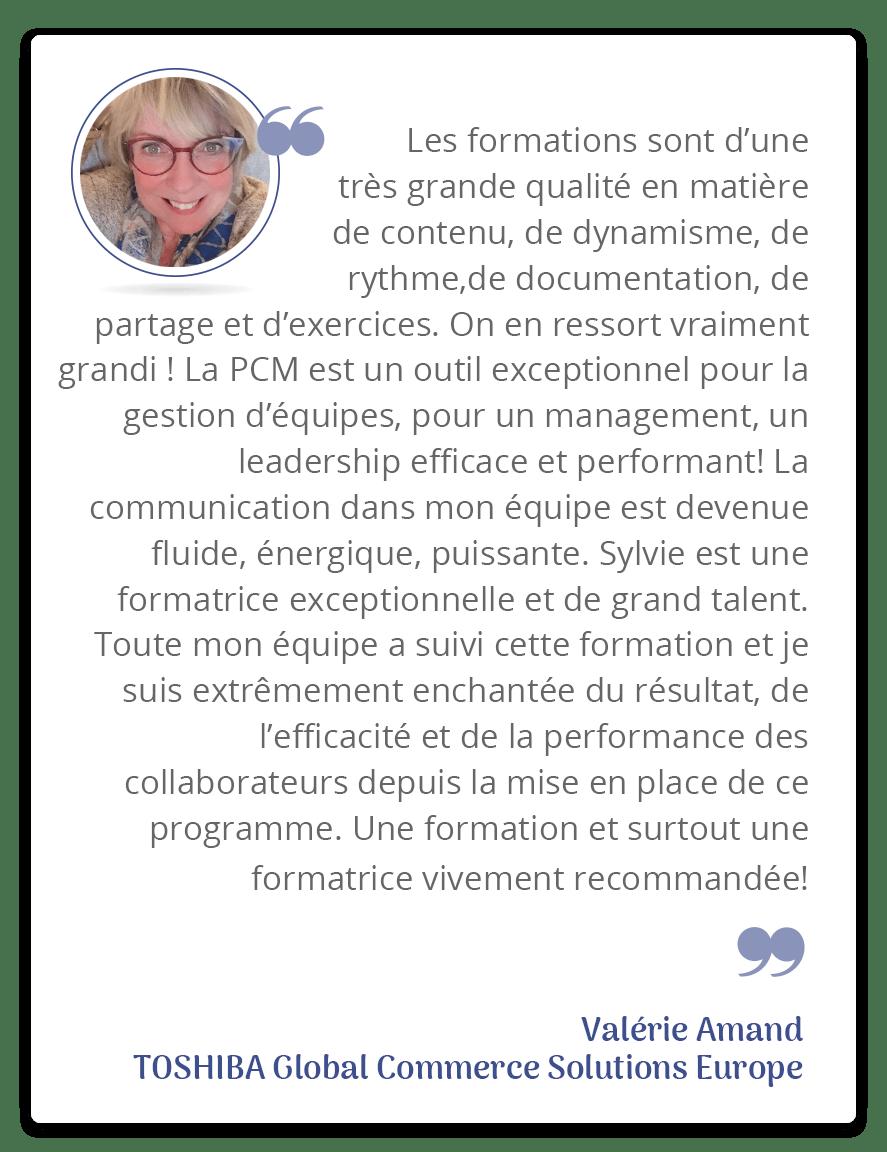temoignage_texte_Valérie-Amand